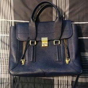 3.1 Philip Lim handbag
